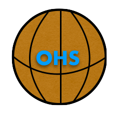 OHS Stickers messages sticker-8