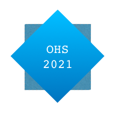OHS Stickers messages sticker-3