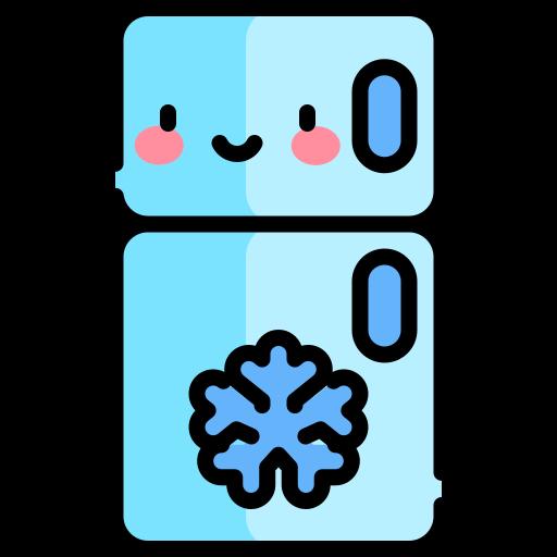 Snowy Winter Stickers messages sticker-9