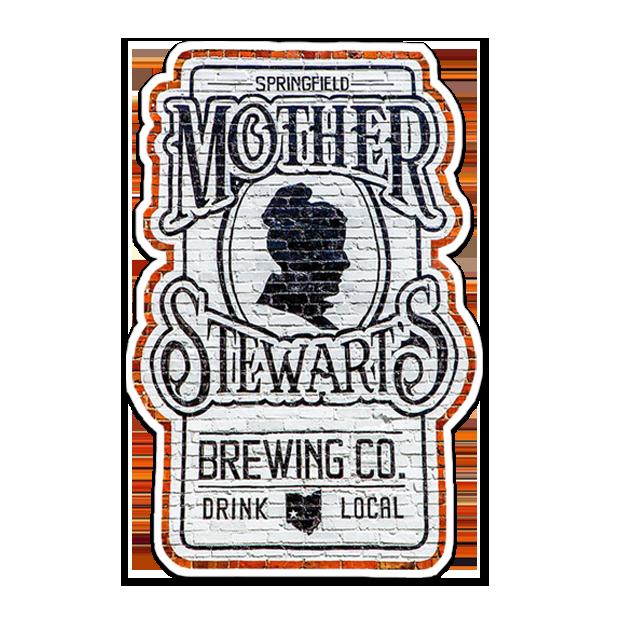 Springfield Ohio Sticker Pack messages sticker-6