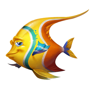 catch fish games 2018 messages sticker-1