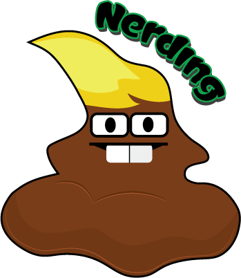 Savage Poop messages sticker-11