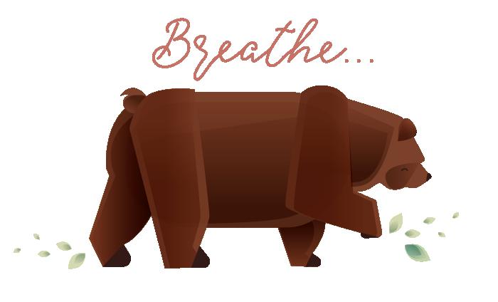 Breathe Stickers messages sticker-10