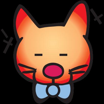 Hey Odi messages sticker-2
