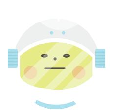 맘속우주 - 마음 감정 다이어리 messages sticker-6