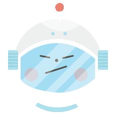 맘속우주 - 마음 감정 다이어리 messages sticker-7