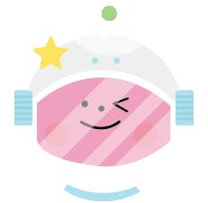 맘속우주 - 마음 감정 다이어리 messages sticker-4