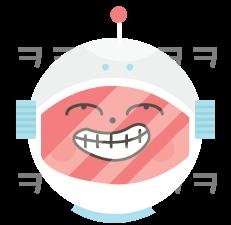 맘속우주 - 마음 감정 다이어리 messages sticker-1