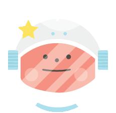 맘속우주 - 마음 감정 다이어리 messages sticker-5
