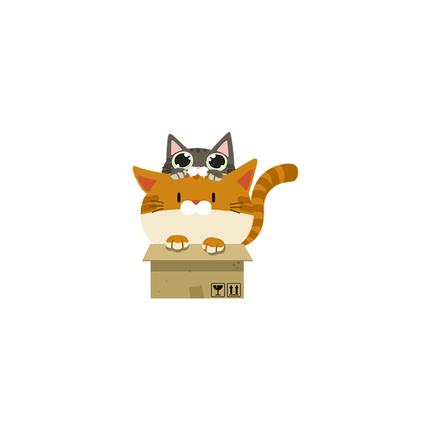 The Fishercat messages sticker-1