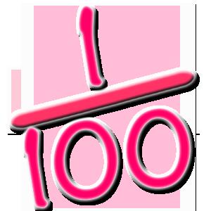 Scor'em messages sticker-11