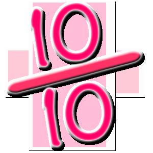 Scor'em messages sticker-10