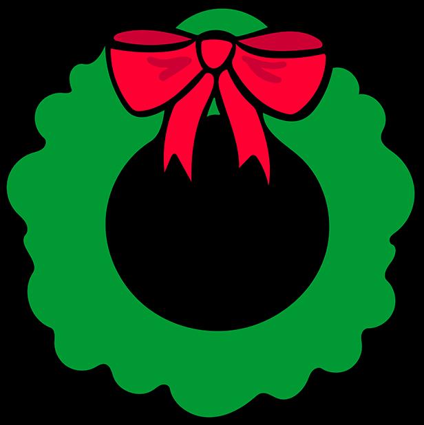 Merry Kawaii messages sticker-4