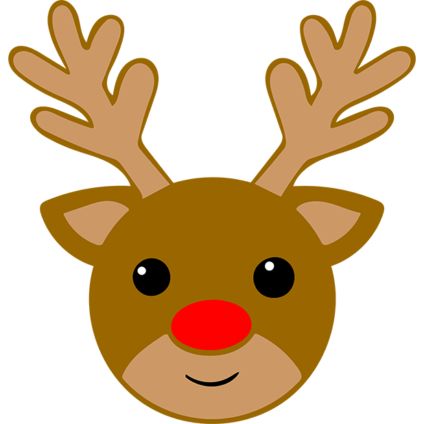 Merry Kawaii messages sticker-7