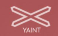 yaintStickers messages sticker-11
