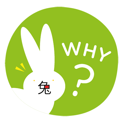 Chineasy Cards messages sticker-3