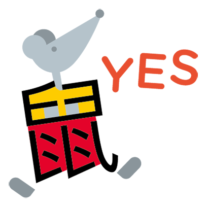 Chineasy: Learn Chinese easily messages sticker-2