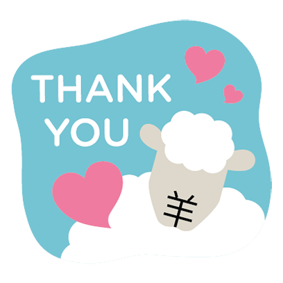 Chineasy: Learn Chinese easily messages sticker-10