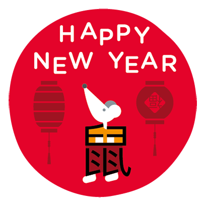 Chineasy: Learn Chinese easily messages sticker-1