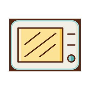 Alaca sticker messages sticker-3