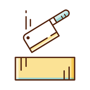 Alaca sticker messages sticker-4