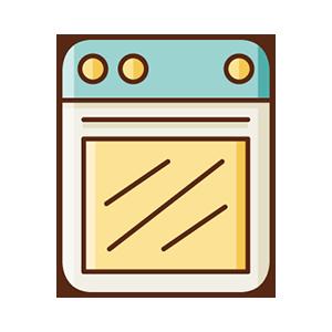 Alaca sticker messages sticker-5
