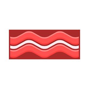 Alaca sticker messages sticker-9