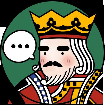 World of Solitaire: Klondike messages sticker-11