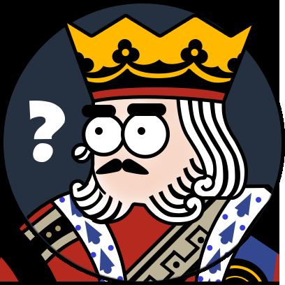 World of Solitaire: Klondike messages sticker-5