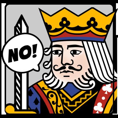 World of Solitaire: Klondike messages sticker-8