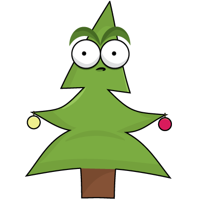 It's Christmas messages sticker-1
