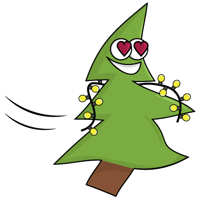 It's Christmas messages sticker-0