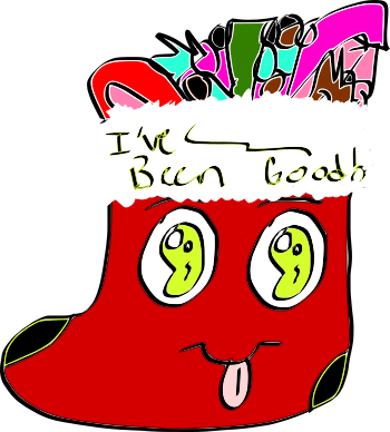 Momi Emojis' SnowGlobe messages sticker-5