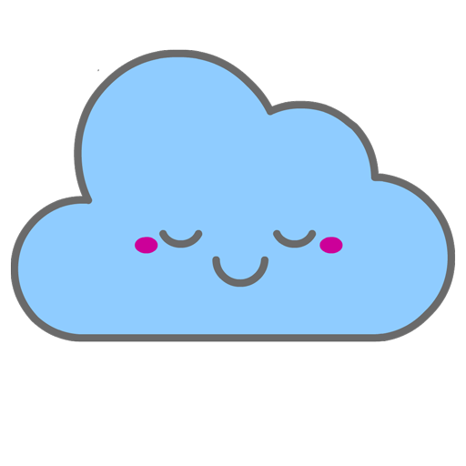 Pflotsh Storm messages sticker-9