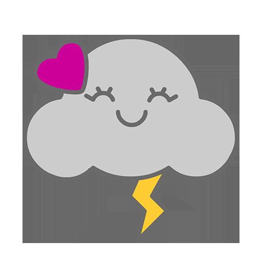 Pflotsh Storm messages sticker-5