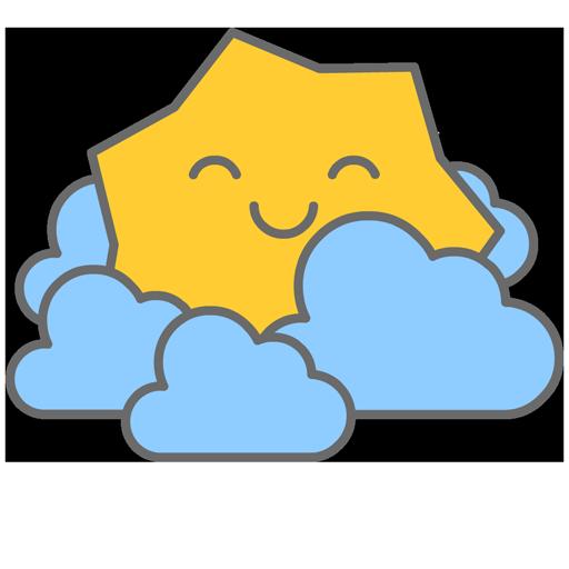 Pflotsh Storm messages sticker-6