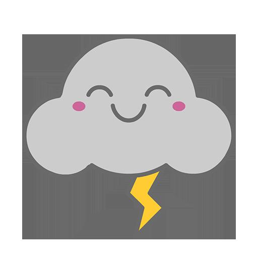 Pflotsh Storm messages sticker-0