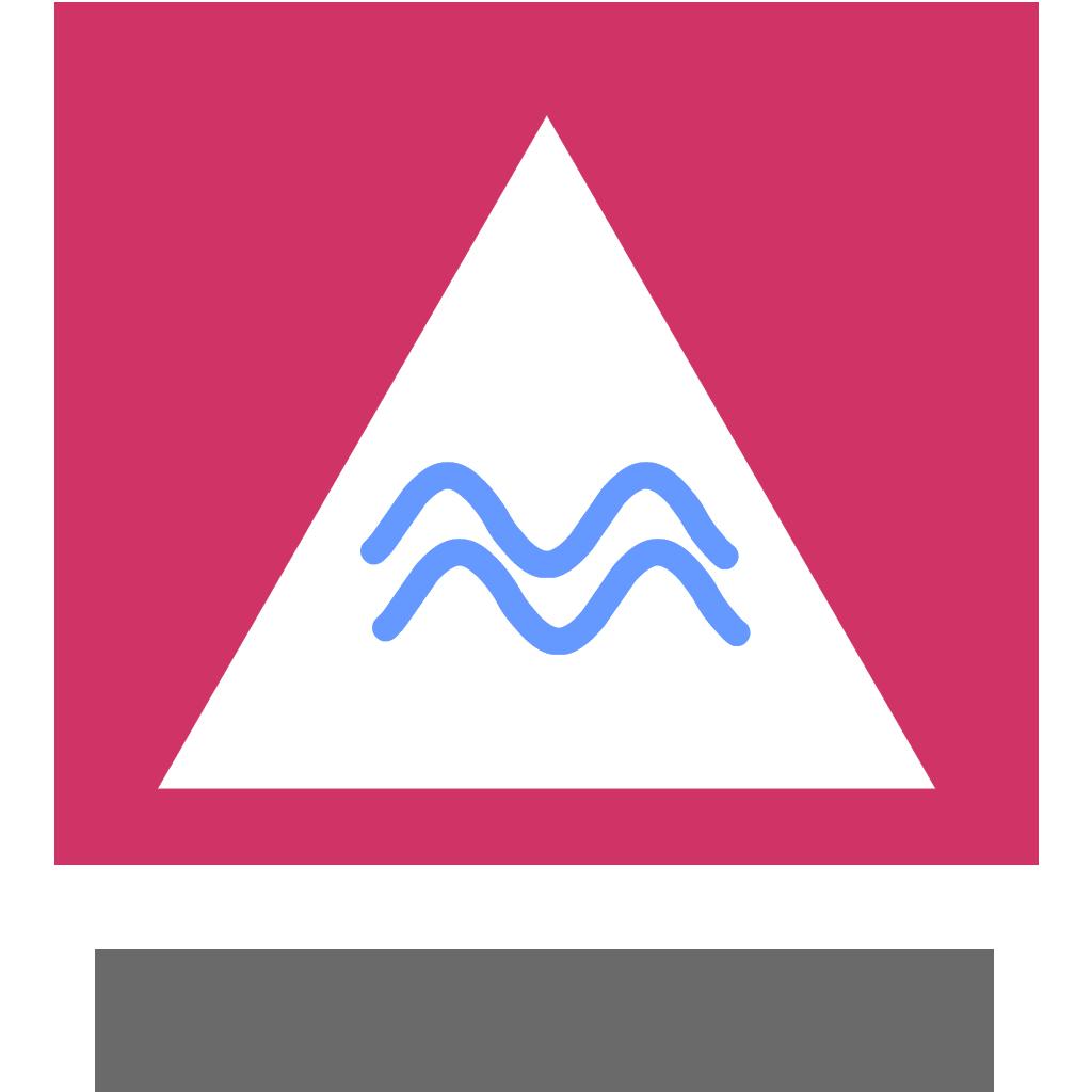Pflotsh Storm messages sticker-3