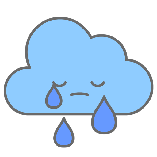 Pflotsh Storm messages sticker-8