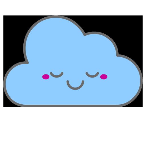 Pflotsh Storm messages sticker-10