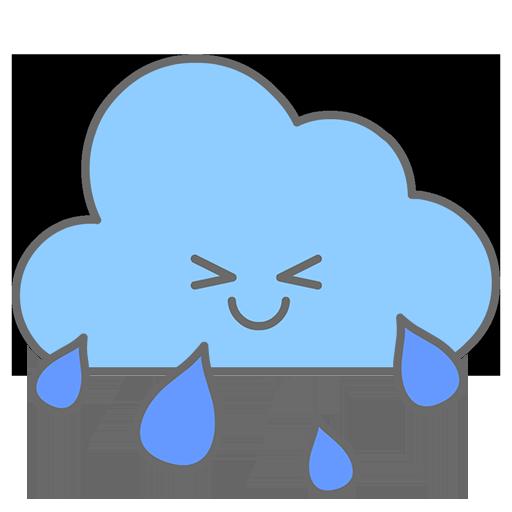 Pflotsh Storm messages sticker-11