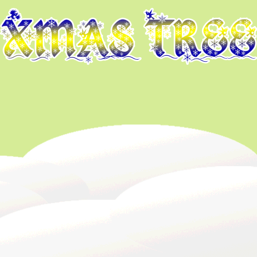 Merry Christmas Animated Pack messages sticker-8