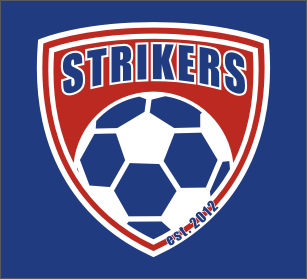 CF Sports messages sticker-1