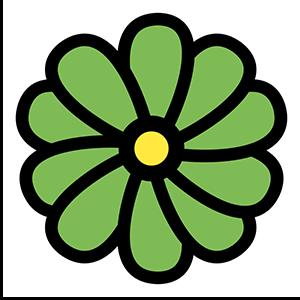 Aimless Stickers messages sticker-9