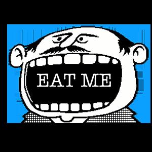 Aimless Stickers messages sticker-6