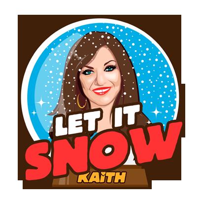 Kaitoji messages sticker-6