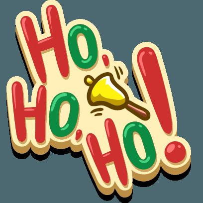 Hog Run Stickers messages sticker-8