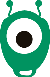 Voxys Stickers messages sticker-3