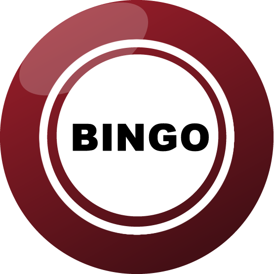 75 Ball Bingo Caller messages sticker-0