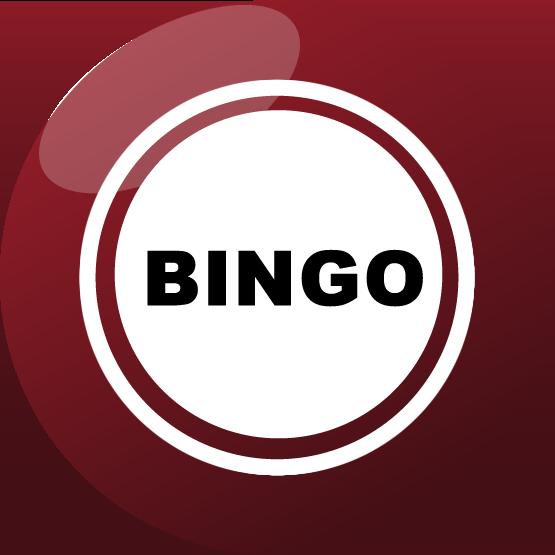 90 Ball Bingo Caller messages sticker-0